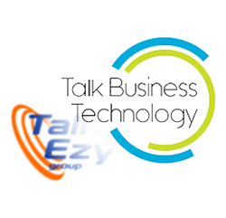 Introducing-Talk-Business-Technology1